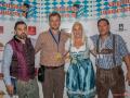 aargauer-oktoberfest-2019-freitag.9G2A1547