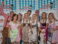 aargauer-oktoberfest-2019-freitag.9G2A1549