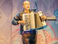 aargauer-oktoberfest-2019-freitag.9G2A1565