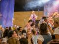 aargauer-oktoberfest-2019-freitag.9G2A1594
