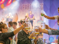 aargauer-oktoberfest-2019-freitag.9G2A1595