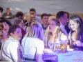 aargauer-oktoberfest-2019-freitag.9G2A1605