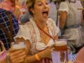 aargauer-oktoberfest-2019-freitag.9G2A1613