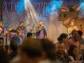 aargauer-oktoberfest-2019-freitag.9G2A1618
