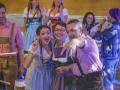 aargauer-oktoberfest-2019-freitag.9G2A1622