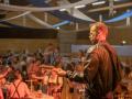 aargauer-oktoberfest-2019-freitag.9G2A1648