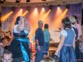 aargauer-oktoberfest-2019-freitag.9G2A1656