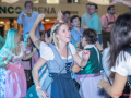 aargauer-oktoberfest-2019-freitag.9G2A1668