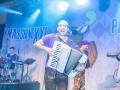 aargauer-oktoberfest-2019-freitag.9G2A1672