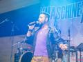 aargauer-oktoberfest-2019-freitag.9G2A1673