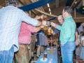 aargauer-oktoberfest-2019-freitag.9G2A1676