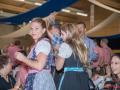 aargauer-oktoberfest-2019-freitag.9G2A1681