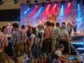 aargauer-oktoberfest-2019-freitag.9G2A1687