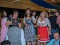 aargauer-oktoberfest-2019-freitag.9G2A1716