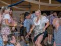 aargauer-oktoberfest-2019-freitag.9G2A1724