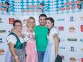 aargauer-oktoberfest-2019-freitag.9G2A1736