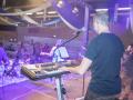 aargauer-oktoberfest-2019-freitag.9G2A1743