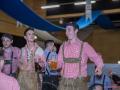aargauer-oktoberfest-2019-freitag.9G2A1752