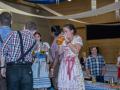 aargauer-oktoberfest-2019-freitag.9G2A1759