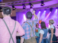 aargauer-oktoberfest-2019-freitag.9G2A1763
