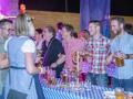 aargauer-oktoberfest-2019-freitag.9G2A1772