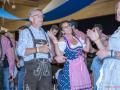 aargauer-oktoberfest-2019-freitag.9G2A1773