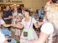 aargauer-oktoberfest-2019-freitag.9G2A1774