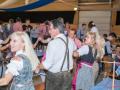aargauer-oktoberfest-2019-freitag.9G2A1776