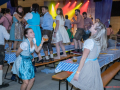 aargauer-oktoberfest-2019-freitag.9G2A1790