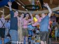 aargauer-oktoberfest-2019-freitag.9G2A1795