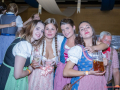aargauer-oktoberfest-2019-freitag.9G2A1801