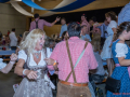aargauer-oktoberfest-2019-freitag.9G2A1805
