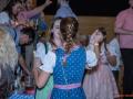 aargauer-oktoberfest-2019-freitag.9G2A1806