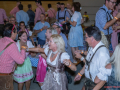 aargauer-oktoberfest-2019-freitag.9G2A1808