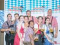 aargauer-oktoberfest-2019-freitag.9G2A1830