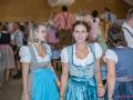 aargauer-oktoberfest-2019-freitag.9G2A1843