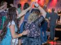 aargauer-oktoberfest-2019-freitag.9G2A1847