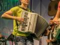 aargauer-oktoberfest-2019-freitag.9G2A1881