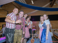 aargauer-oktoberfest-2019-freitag.9G2A1908