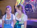 aargauer-oktoberfest-2019-freitag.9G2A1922