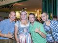 aargauer-oktoberfest-2019-freitag.9G2A1926