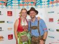 aargauer-oktoberfest-2019-samstag-9G2A1954