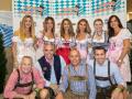 aargauer-oktoberfest-2019-samstag-9G2A1956