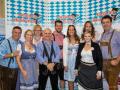 aargauer-oktoberfest-2019-samstag-9G2A1957