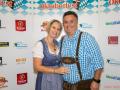 aargauer-oktoberfest-2019-samstag-9G2A1961