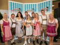 aargauer-oktoberfest-2019-samstag-9G2A1970