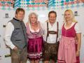 aargauer-oktoberfest-2019-samstag-9G2A1975