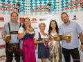 aargauer-oktoberfest-2019-samstag-9G2A1980