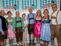 aargauer-oktoberfest-2019-samstag-9G2A1983