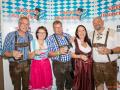 aargauer-oktoberfest-2019-samstag-9G2A1985